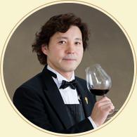 鹿児島 天文館 ワインとお食事のヴァンダンジュはシニアソムリエ厳選のワインがお楽しみいただけます